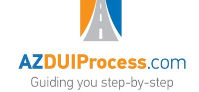 Intoxalock is the exclusive ignition interlock device provider for AZDUIProcess.com, a free resource designed to help people regain their license after a DUI in Arizona.