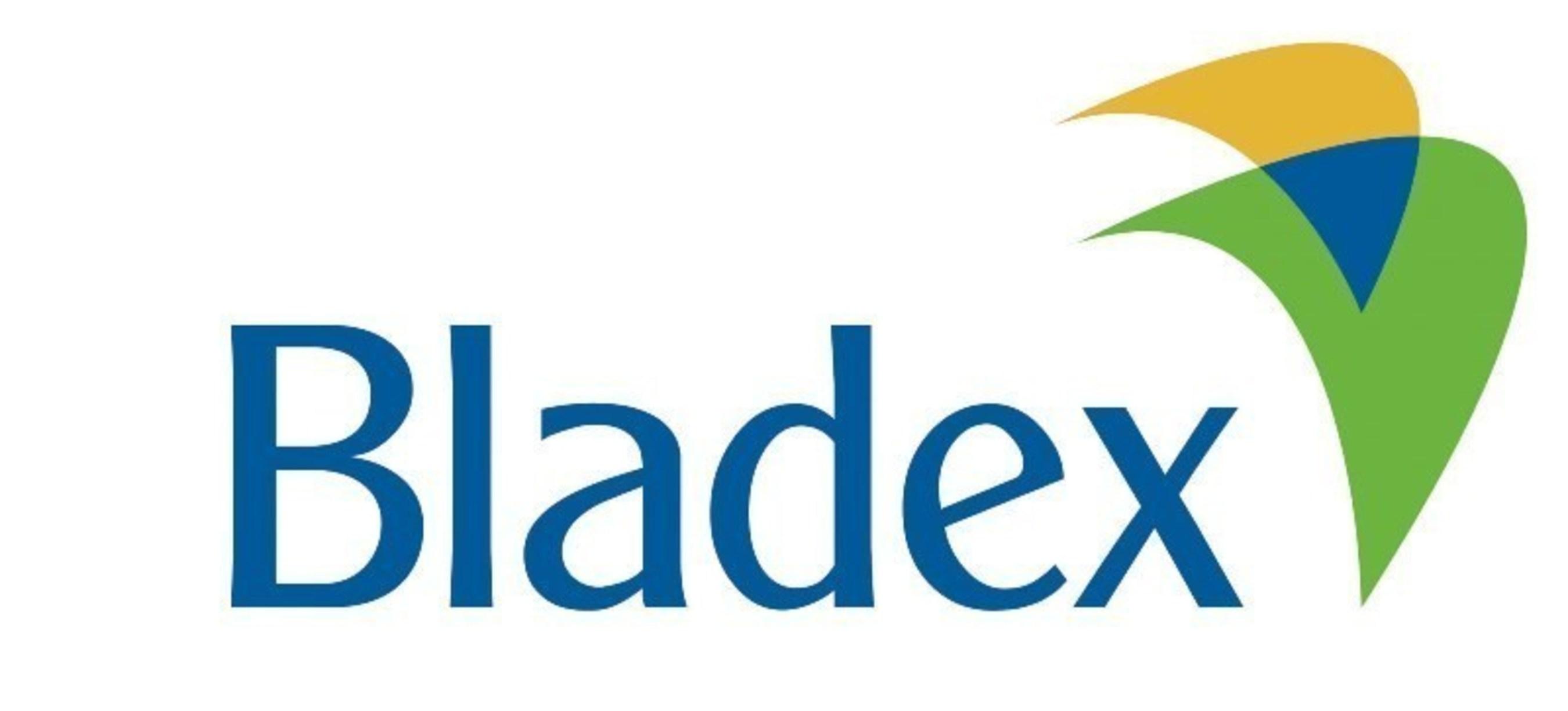 Banco Exterior: Bladex Lidera Exitosamente La Estructuración De Un Crédito