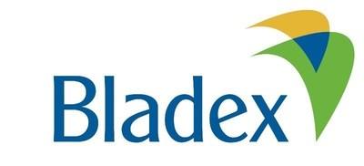 Bladex (PRNewsFoto/Bladex)