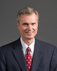 Parker Hannifin Elects Thomas L. Williams as CEO
