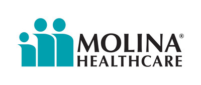 Integrated Health Partners Collaborates with Molina Healthcare to Improve Health Services for Safety Net Population in Southern California