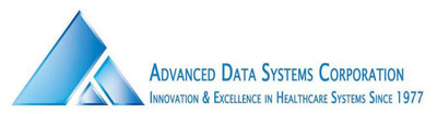 Advanced Data Systems Announces Release Of Medics BedManager™