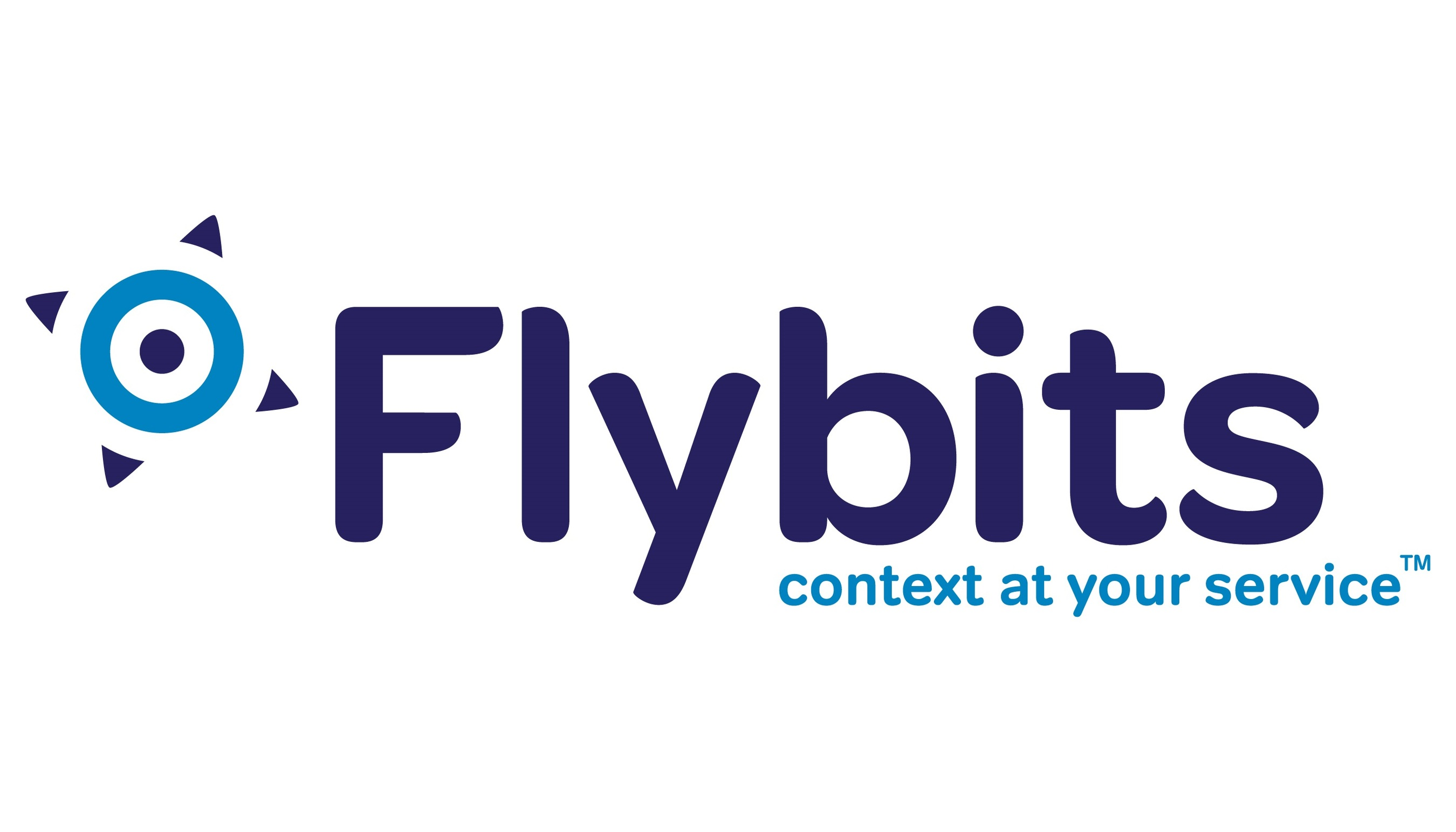 Flybits' David Foster Foundation Miracle Gala & Concert App Drives Increased Mobile Engagement
