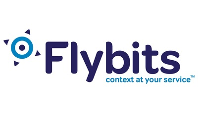 Flybits is the world's only context-as-a-service cloud-based solution.