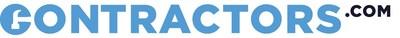 ContractorsCom_Logo
