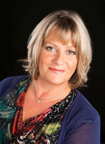 Joanna White (PRNewsFoto/Property Principles) (PRNewsFoto/Property Principles)