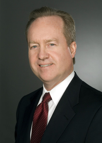 Raytheon Appoints Thomas A. Kennedy President of Integrated Defense Systems