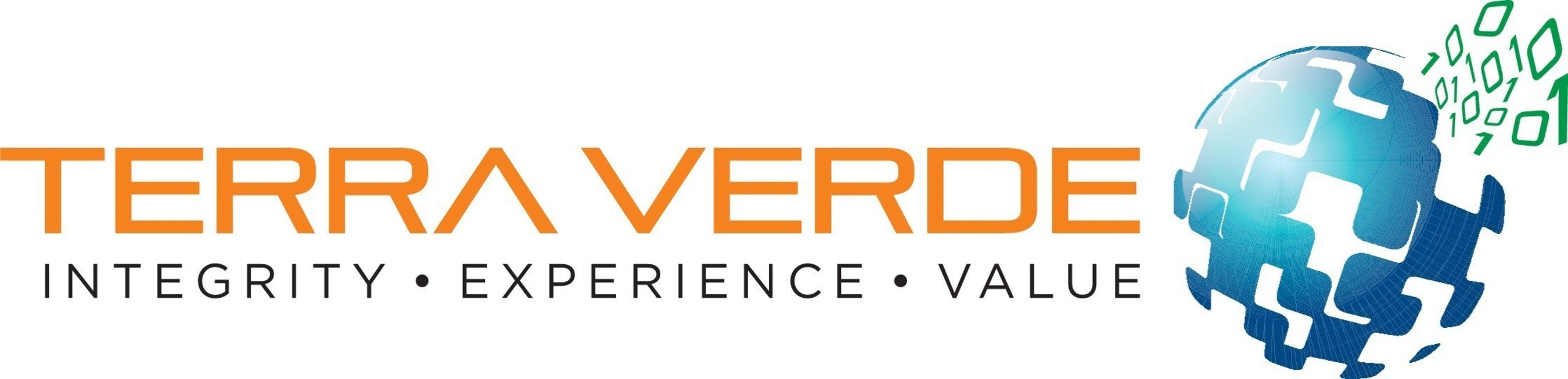 Terra Verde - Your company's customized risk management services and solutions provider.