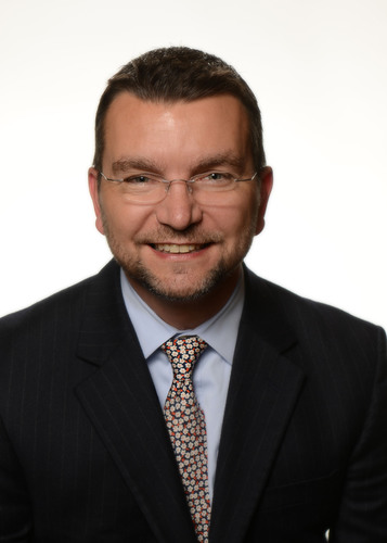Viamedia Elevates Dan Budzinski to Regional Vice President Overseeing Northeast and North Central Markets ...