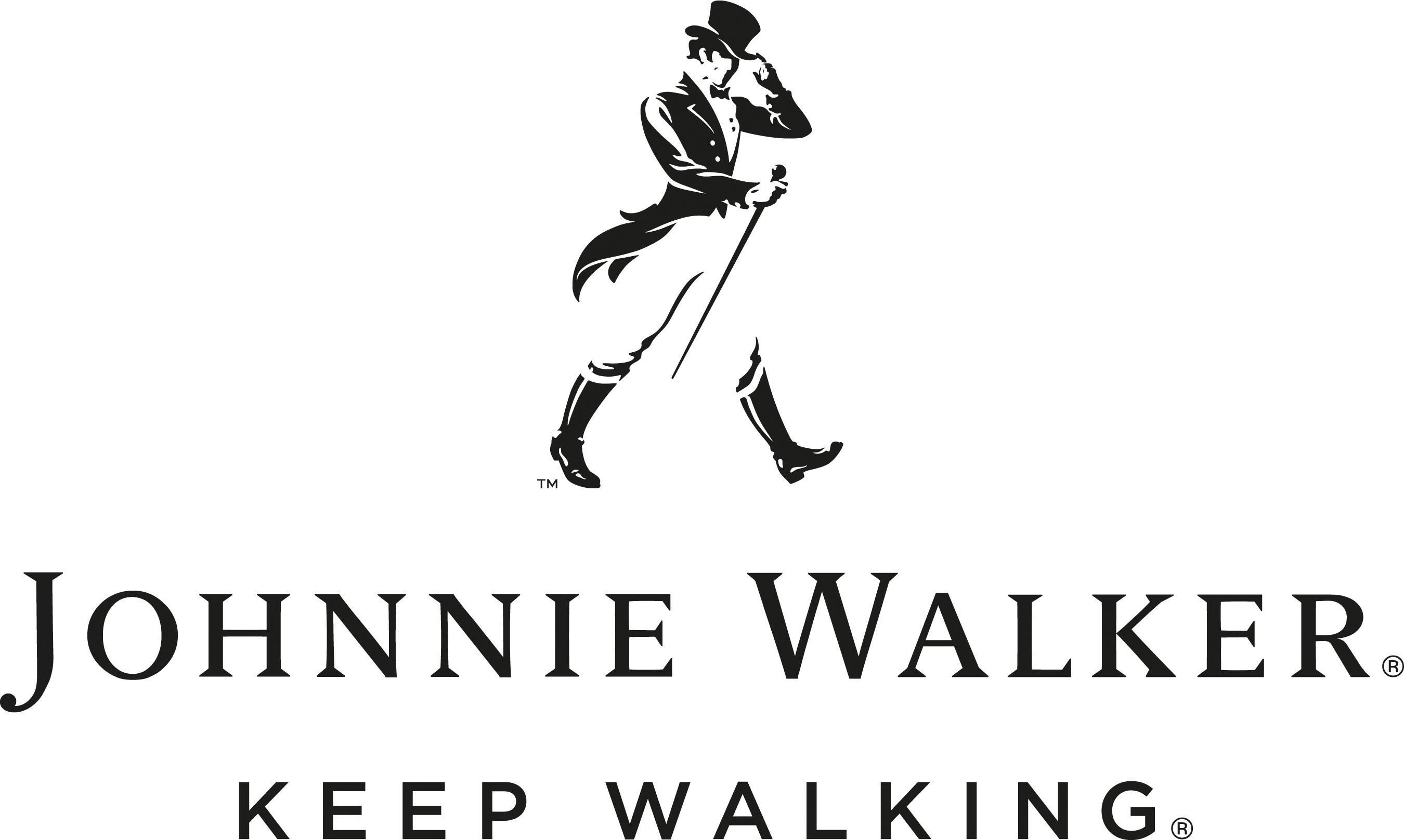 Johnnie Walker Blended Scotch Celebrates Lunar Year With Johnnie
