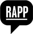 Rapp Seeks to Raise Profile; Rachael Heapps Named Chief Marketing Officer