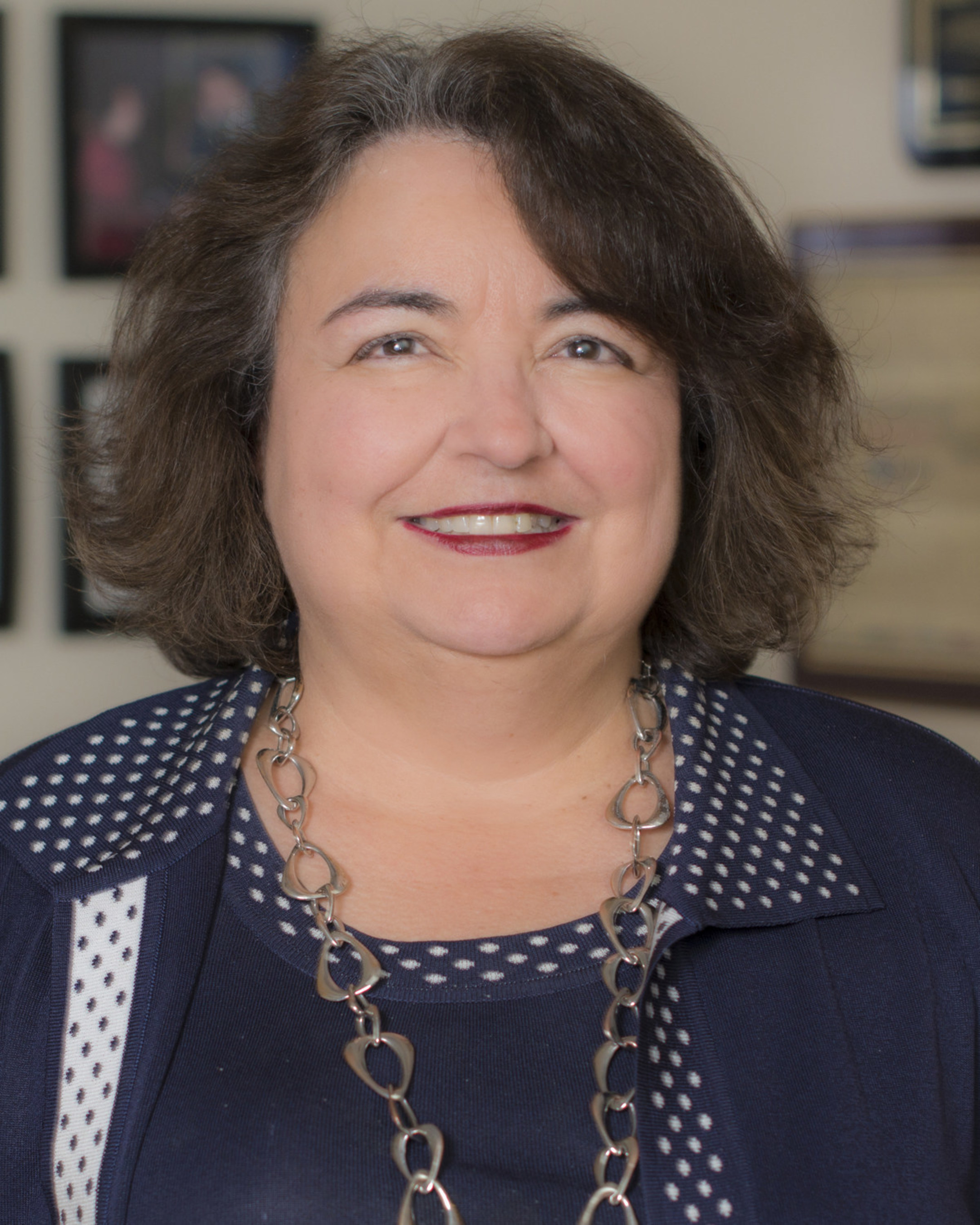 """Raquel """"Rocky"""" A. Rodriguez elected chair of Judicial Nominating Commission for Florida's Third District Court of Appeal"""