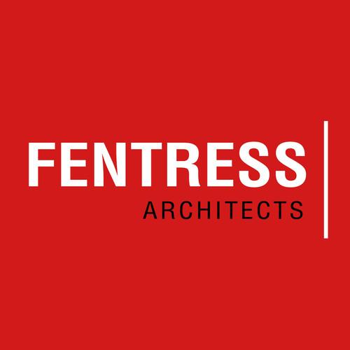 Fentress | Portman Team Wins Design for San Diego Convention Center Bayside Expansion