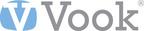 Digital Publisher Vook Lights Up the World's Content.  (PRNewsFoto/Vook)