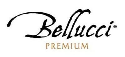 BellucciPremium.com (PRNewsFoto/Bellucci Premium)