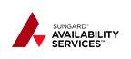 Sungard Availability Services logo.
