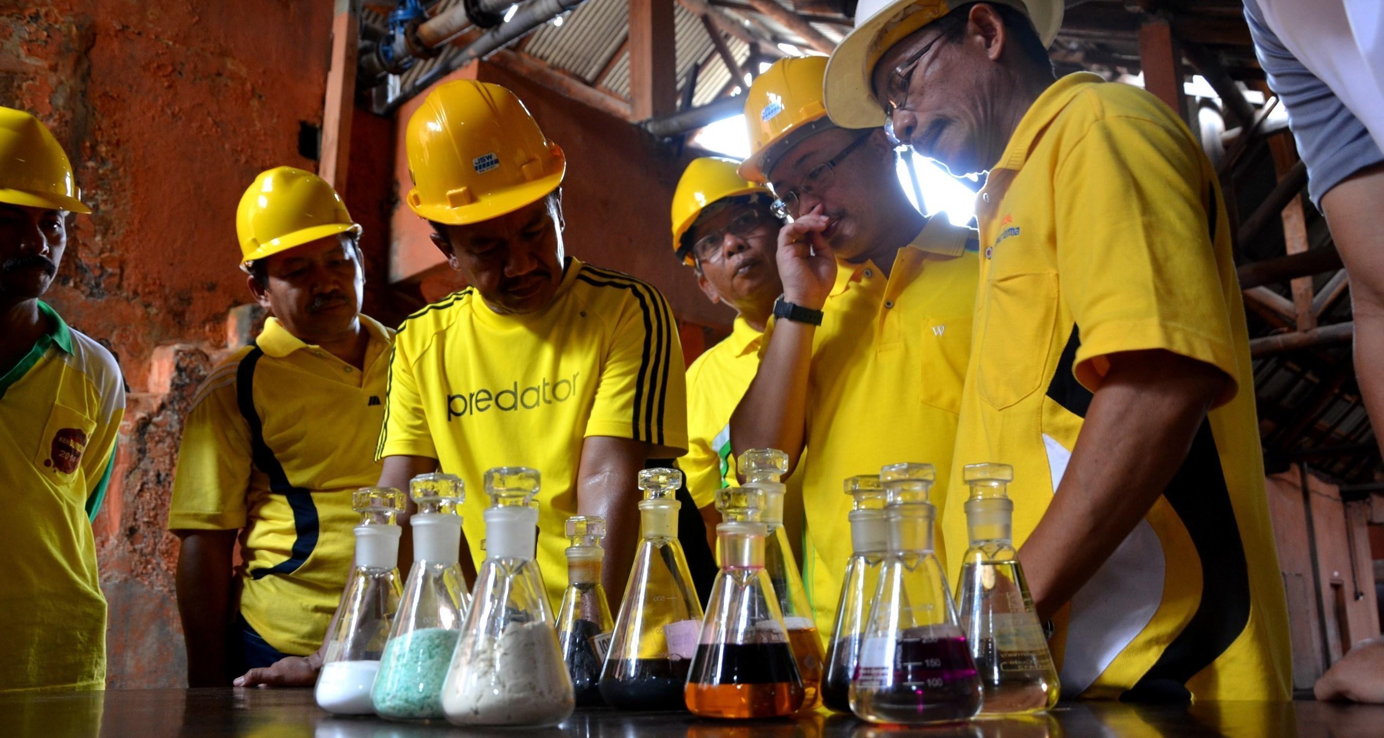Kimia Farma