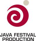 Java Festival Productions