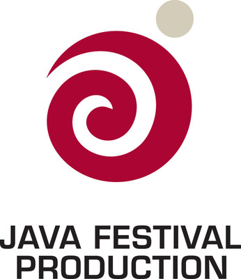 Java Festival Productions