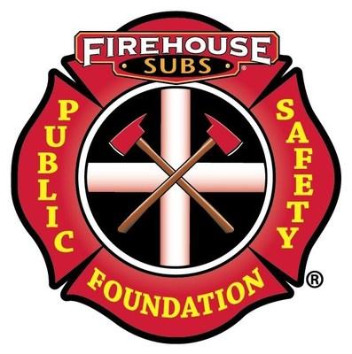 www.firehousesubs.com (PRNewsFoto/Firehouse Subs)