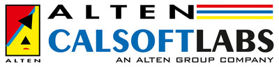 Image result for ALTEN CALSOFT LABS (INDIA) PRIVATE LIMITED