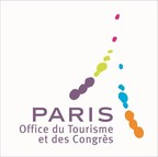 Tourism: A Film to Boost Visitor Numbers in Paris