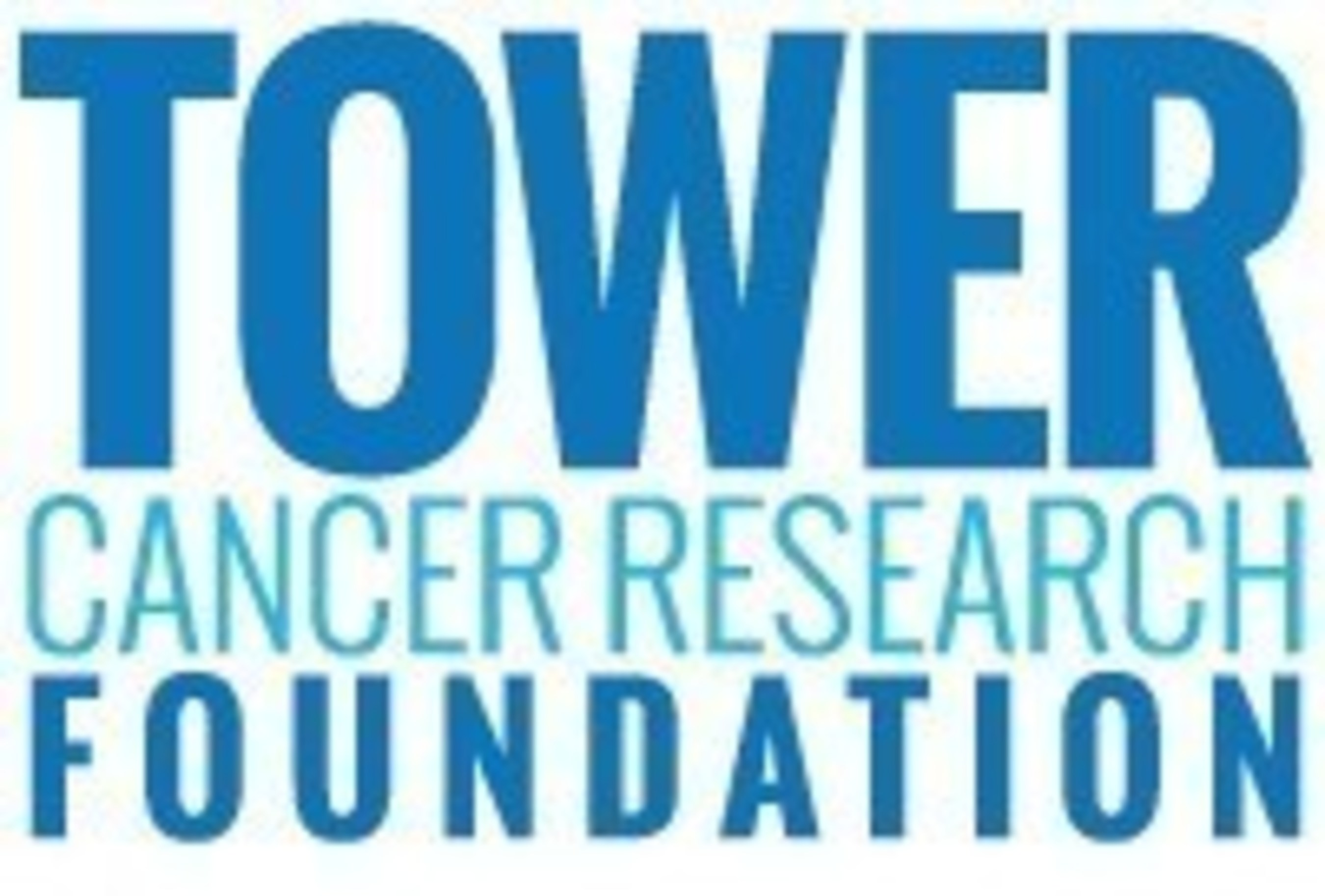Laura Linney to be Honored for Her Cancer Advocacy, Along With Cancer Survivor and Producer Christina Simpkins and Renowned Oncologist Dr. Fred Rosenfelt at Tower Cancer