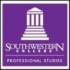 Southwestern College - Professional Studies (PRNewsFoto/Southwestern College)
