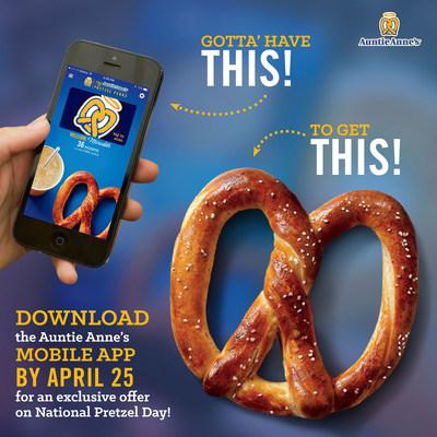 community news national pretzel image feec