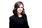 NYLON Media Inc. today announced that Carrie S. Reynolds has been appointed to the newly created position of President, Revenue, effective immediately.