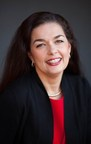 The Executives' Club Of Chicago Names Ana Dutra As President And Chief Executive Officer (PRNewsFoto/The Executives' Club of Chicago)