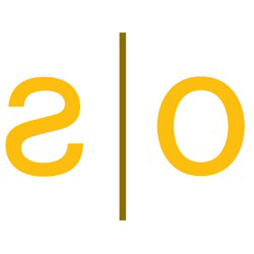 Salva O'Renick releases financial marketing e-book