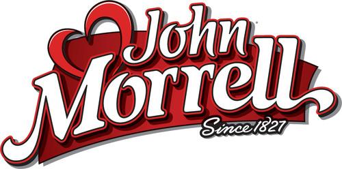 John Morrell. (PRNewsFoto/John Morrell Food Group) (PRNewsFoto/JOHN MORRELL FOOD GROUP)