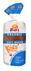 Rudi's Organic Bakery(R) Kids Bread