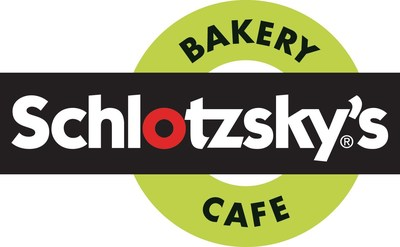 Since 1971, Schlotzsky's(R) has been the home of The Original(R) oven-baked sandwich. The menu has evolved with guests' tastes to include the highest quality hot delicious sandwiches on its legendary Fresh-from-Scratch(R) oven-baked sourdough buns, gourmet pizzas, Artisan flatbreads, oven-baked pastas, freshly made-to-order salads, savory soups and delicious Cinnabon(R) treats at co-branded locations. With more than 350 locations in 35 states, Schlotzsky's is the fast-casual choice for a quick...