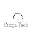 Storja Tech Plans To Revolutionize The Internet Of Things