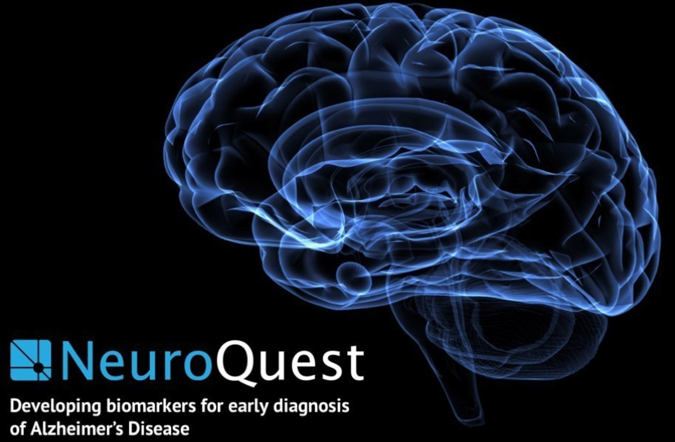 NeuroQuest to Begin US Clinical Validation Trials for Alzheimer's Blood Test