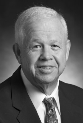 Steve Rawl, Sr. Re-elected to Georgia Transmission Corporation Board