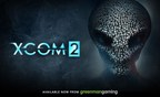 XCOM 2 Ready For Pre-load Now on Green Man Gaming