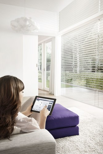 ABB has unveiled more than 200 product innovations at the largest international building event, Light and ...