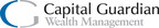 Capital Guardian Wealth Management.  (PRNewsFoto/Capital Guardian, LLC)