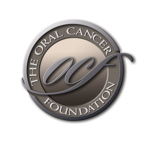 The Oral Cancer Foundation.