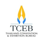 TCEB STATEMENT: Thai Government Announces End of 30-day Restriction on Public Entertainment and Festivities Following the Passing of His Majesty King Bhumibol Adulyadej