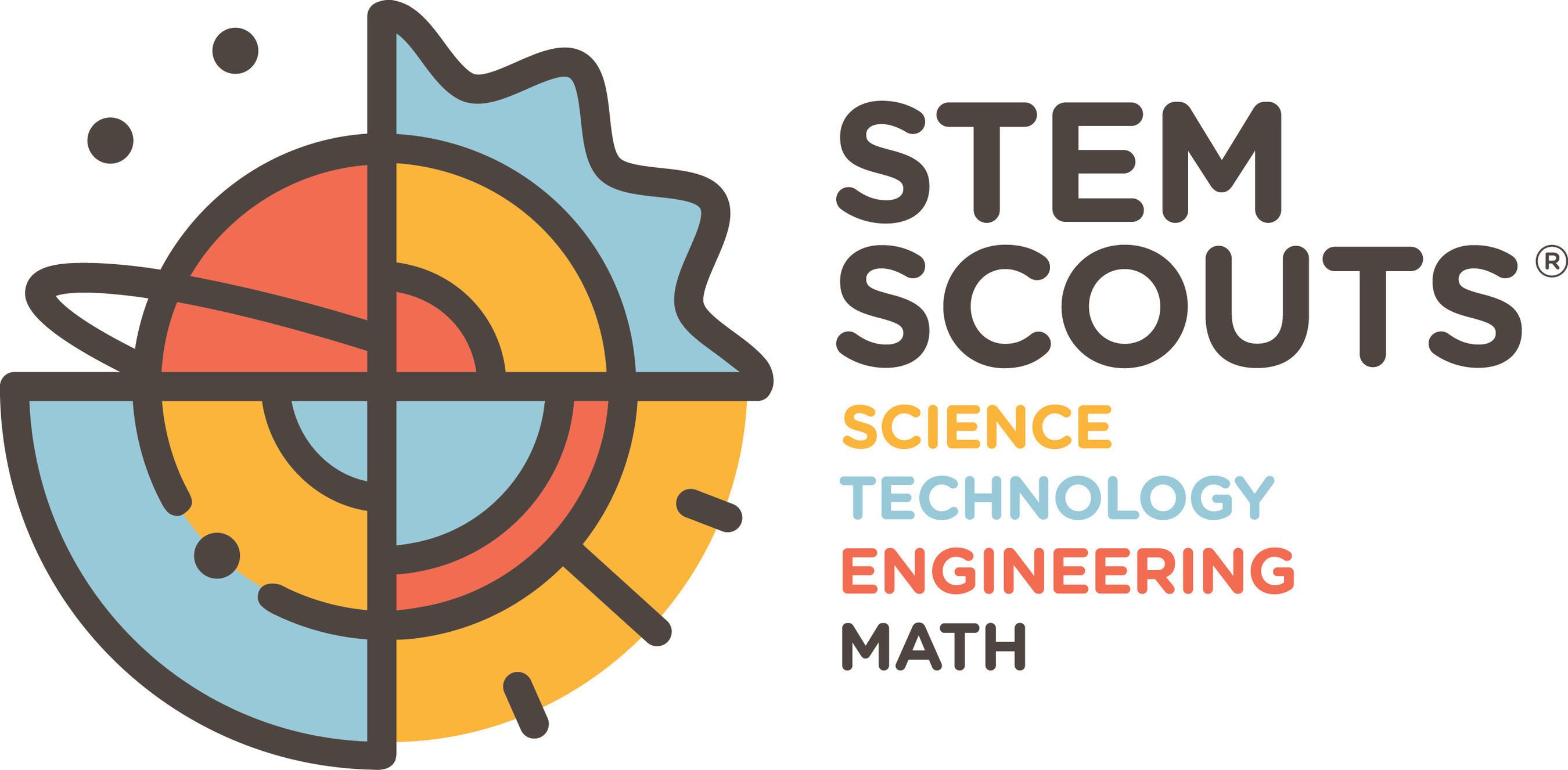 Innovative STEM Scouts Pilot Program From Boy Scouts Of