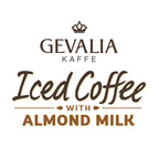 Gevalia Introduces A New, Delightful Twist On Iced Coffee