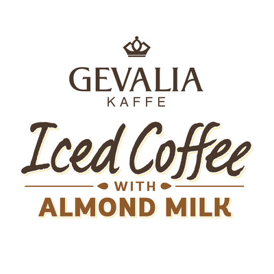 Gevalia Introduces a new, delightful twist on Iced Coffee