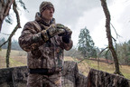 Carhartt and Realtree(R) Team Up To Create A Camo Line That Is Made Exclusively In The United States.  (PRNewsFoto/Carhartt, Inc)