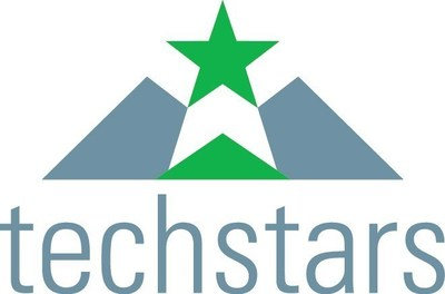 As part of its commitment to drive innovation and entrepreneurship, Cox Enterprises today announced it will launch Techstars Atlanta, an accelerator program for technology startups.