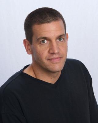 Clockwork Announces New CEO, Joseph Berti