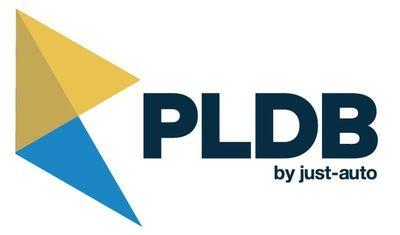 PLDB Logo